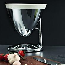 Весы кухонные Bugatti UMA